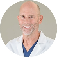 Doctors Bio Image-Dr.Cary