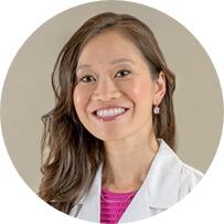 Doctors Bio Image-Dr.Christina
