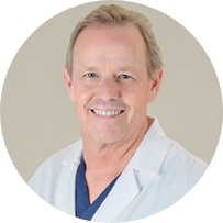Doctors Bio Image-Dr.Thomas