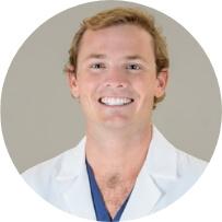 Doctors Bio Image-Dr.Tim