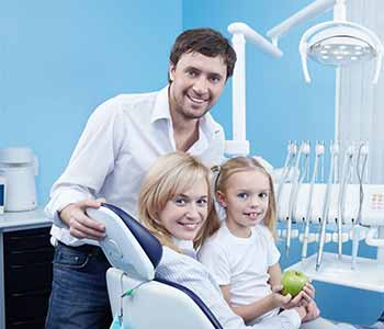 Smiles4OC is the best dentistry near you in Costa Mesa
