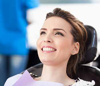 Learn all about porcelain dental veneers with Costa Mesa, CA dentists