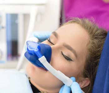 IV Sedation Dentistry in Costa Mesa CA area