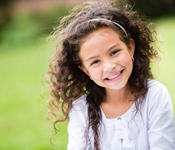 Keeping Your Kids Teeth Healthy in Costa Mesa area