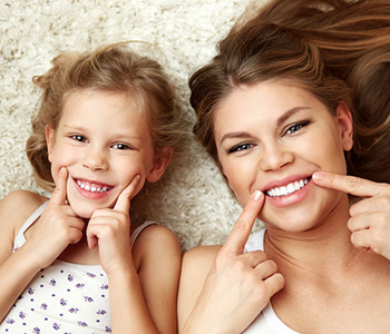 Tips for improving oral health in children in Costa Mesa area
