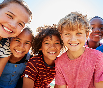 In Costa Mesa area Kids Dental Care for Healthy Teeth