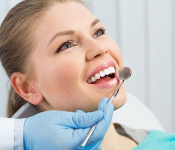 Keep Your Teeth Healthy During Oral Health Week in Costa Mesa CA area