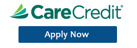 Pay Care Credit