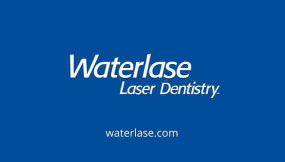 Waterlase Commercial