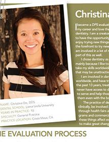 Dr. Cristina Do pdf
