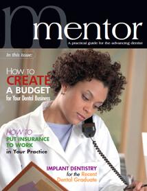 D575 Mentor pdf