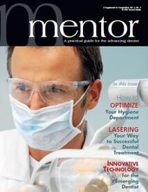 D575 Mentor pdf 2